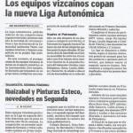 20071007 Correo