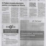 20071112 Correo01