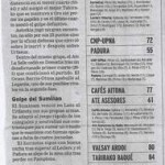 20080128 Correo
