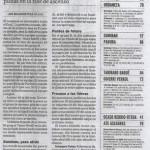 20080218 Correo