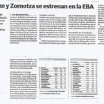 20100922 Correo
