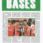 20140300 Bizkaia basket03
