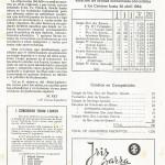 1964 -04 1ª Revista del MINI-Basket en España Nº1 Hesperia02