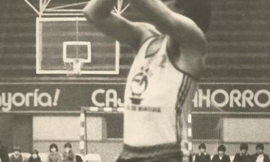 1979-80 FM PATRO 1ªB Luis Mª Junguitu Elorza f