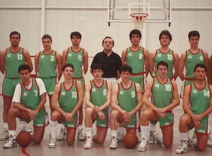 2ª div. Patronato(90-91) (2)