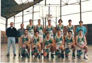Patronato 98-99[1]