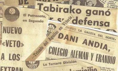 caratula prensa 1977-78-79