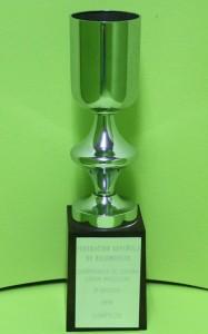 1978-79 Ctº España 2ªdiv JR Campeón