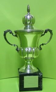 1982 Cto. España Infantil Maristas Campeón