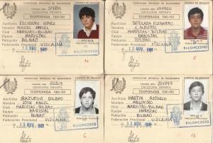 1981-82 Maristas1