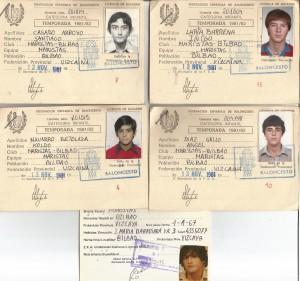 1981-82 Maristas2