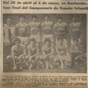 19820412 Hierro