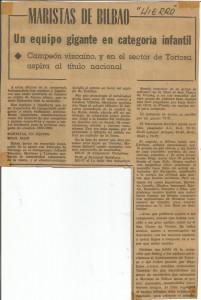 19820412 Hierro02