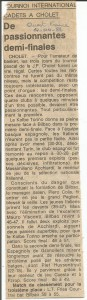 19820414 Ouest France
