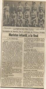 19820502 Gaceta