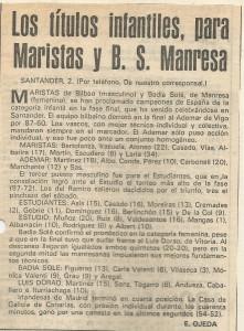 19820503 As