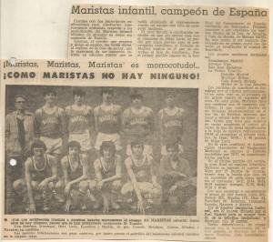 19820503 Hierro