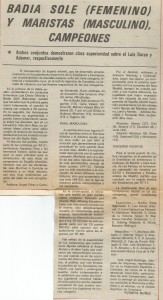 19820504 Alerta Santander