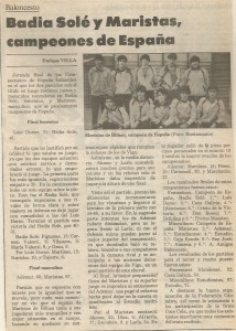 19820504 Diario Montañes