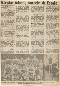 19820504 Gaceta