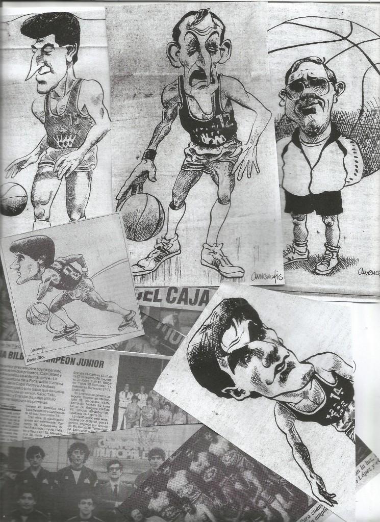 1984 prensa