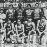 1983-84 joventud Badalona3
