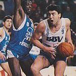 1989-90 Collado Villalba_Antón Soler_3