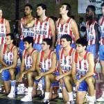 1990-91 atletico de madrid acb