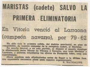 19780512 Hierro (2)
