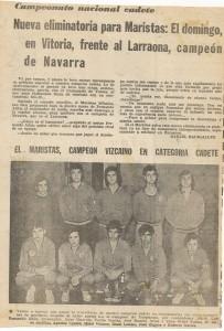 19780512 Hierro01