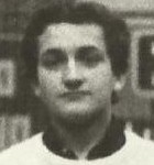 - Delegado- Alfonso Quintana