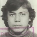 Juan Pedro Cañas Sánchez