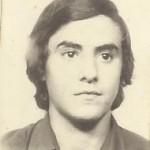 Miguel Angel Velasco Díaz de Gereñu