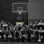 2015-16 PATRO equipos Seniors Masc. y Fem.