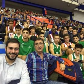 2016-17 PATRO Inf. en la Casilla 20161110-12