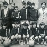 1971-72 PATRO Alevín3