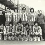 1976-77 PATRO FM jn campeón liga