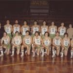 1978-79 PATRO FM 2ª div. (1979)