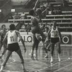 1979-80 FM PATRO 1ªB Josean Betolaza..