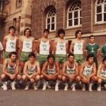1979-80 FM PATRO 1ªB (f2)