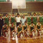 1980-81 Patronato 1ª div B