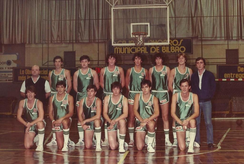1982-83 PATRO 2ªdiv (5)