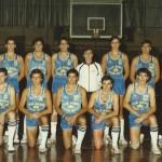1983-84 CajaBilbao.
