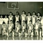 1986-87 Murcia