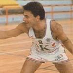 1988-89 Askatuak