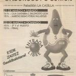 19980321 Correo