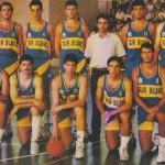 1 Caja Bilbao