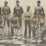 19860419 Caja Bilbao en EL Correo