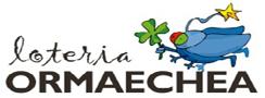 Logo ormaetxea 2017 zona patrocinadores