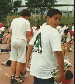 1996-Julio-Campus-Patronato-Col.-Vizcaya-h